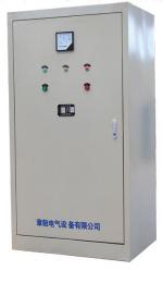 XPK低压频敏起动柜
