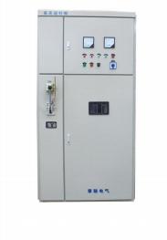 GJPK高压频敏起动柜