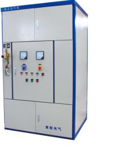XGLQ/XYLQ高压笼型液阻起动柜