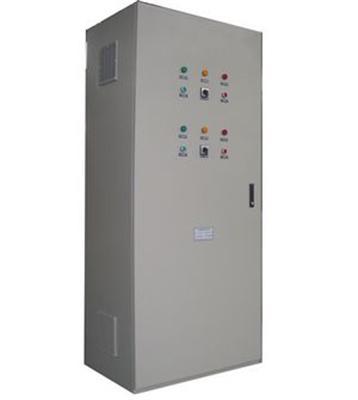 怎么为高压电动机选择软启动柜!