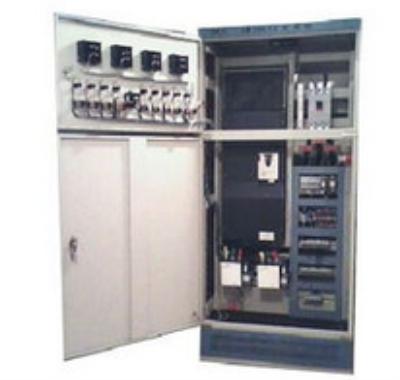 水泵软启动柜的优点有哪些?