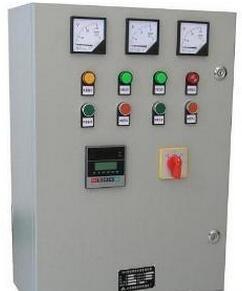 变频威廉希尔英文官方网站的机械负载与电机转矩特性