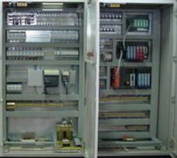 PLC变频威廉希尔英文官方网站输入输出接口电路