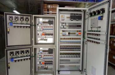 PLC变频威廉希尔英文官方网站通信模块